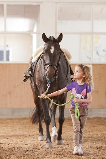 f90ee168 ... til ridning på LF Hestesportscenter eller ønsker at være med til  arrangementer, arrangeret af rideklubben, så kræver det et medlemskab af  LFH Rideklub.